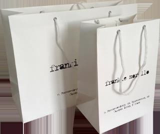 Как выбрать упаковку для доставки? - DoECO