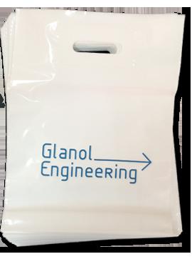 пакеты с логотипом для аптек
